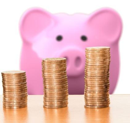 Agevolazioni fiscali 2021 per Studi Dentistici..è il momento giusto per una nuova CBCT!
